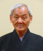 山田純夫(やまだすみお)