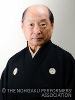 塩津哲生(しおつあきお)
