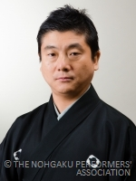 友枝雄人(ともえだたけひと)