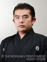 森常太郎(もりじょうたろう)