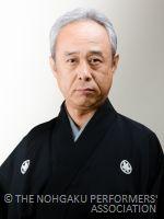 泉雅一郎(いずみまさいちろう)