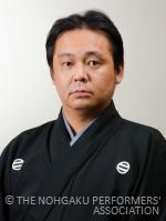 成田寛人(なりたひろひと)