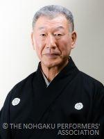 藤田朝太郎(ふじたあさたろう)