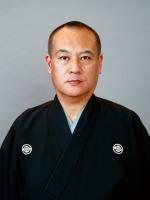 伊藤嘉章(いとうよしあき)