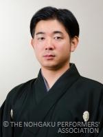 藤田貴寛(ふじたたかひろ)