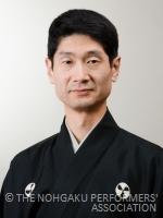 小早川修(こばやかわおさむ)