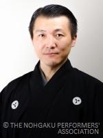 森澤勇司(もりさわゆうじ)
