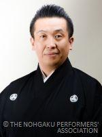 鵜澤洋太郎(うざわようたろう)