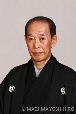 今井泰介(いまいたいすけ)