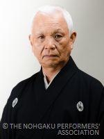 亀井忠雄(かめいただお)