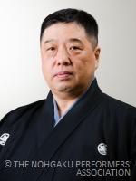 内田輝幸(うちだてるゆき)