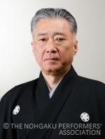 國川純(くにかわじゅん)