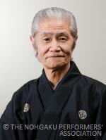 大藏吉次郎(おおくらきちじろう)