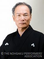山本修三郎(やまもとしゅうざぶろう)