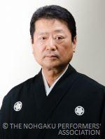 石田幸雄(いしだゆきお)