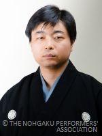 竹山悠樹(たけやまゆうき)