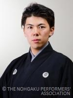 野村太一郎(のむらたいちろう)