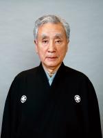 梅若万三郎(うめわかまんざぶろう)