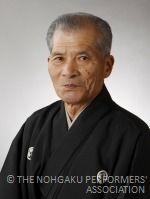 本田勲(ほんだいさお)