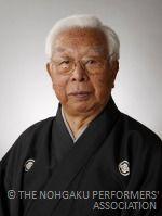 佐藤耕司(さとうこうじ)