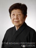 竹内澄子(たけうちすみこ)