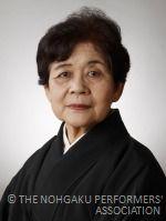 藤田光子(ふじたみつこ)