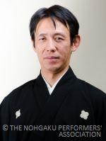 大野誠(おおのまこと)
