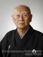 後藤孝一郎(ごとうこういちろう)