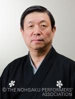 武田宗和(たけだむねかず)