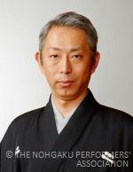 渡邊茂人(わたなべしげと)