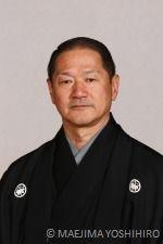 岡本房雄(おかもとふさお)