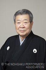遠藤勝實(えんどうかつみ)