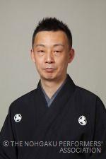 東川尚史(ひがしかわたかし)