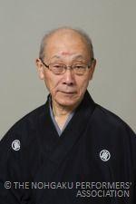 本田光洋(ほんだみつひろ)