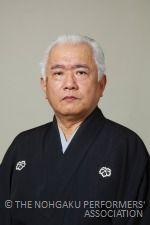 今井泰行(いまいやすゆき)