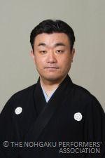 野口琢弘(のぐちたくひろ)