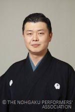 佐野弘宜(さのこうき)