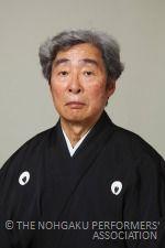 田村修(たむらおさむ)