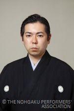 當山淳司(とうやまじゅんじ)