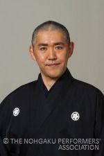 辻井八郎(つじいはちろう)